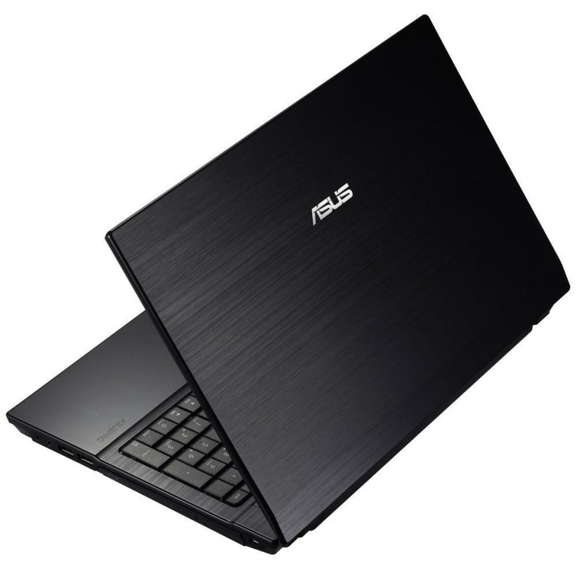 Asus P53SJ Notebook SecureDelete Drivers Mac